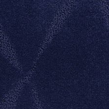 Fabrica Montage Navy Blue 312MTMT29