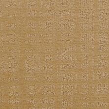 Fabrica Veranda Golden Sand 313VEVE21