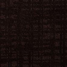 Fabrica Veranda Black Cherry 313VEVE26