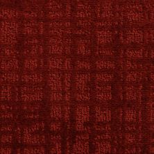 Fabrica Veranda Regal Red 313VEVE37