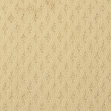 Fabrica Carmel BEACHCOMBER 51CR5101
