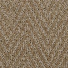 Fabrica Bistango Sandstone 526BIBI01