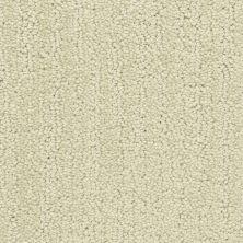 Fabrica Nibbana Anew Bisque 536NA718NA