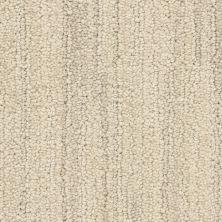 Fabrica Nibbana Anew Sea Salt 536NA747NA