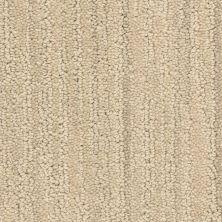Fabrica Nibbana Anew Driftwood 536NA767NA