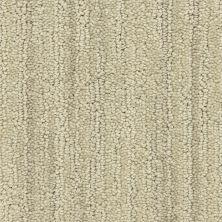 Fabrica Nibbana Anew Granite 536NA859NA