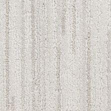 Fabrica Nibbana Anew Flannel 536NA929NA