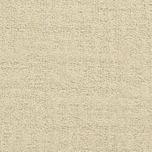 Fabrica Garbo Script 537GB118GB