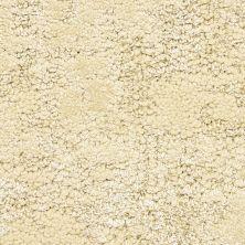 Fabrica Verona Buenaventura 539VR157VR