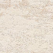 Fabrica Verona Spinnaker 539VR737VR