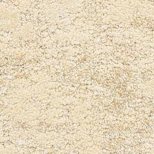 Fabrica Verona Seahorse 539VR747VR