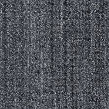 Fabrica Aspen Nocturne 540AS695AS