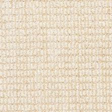 Fabrica Aspen Cream 540AS721AS