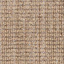 Fabrica Aspen Flax 540AS878AS