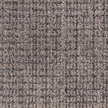 Fabrica Aspen Graphite 540AS898AS
