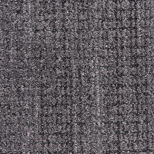 Fabrica Aspen Onyx 540AS999AS