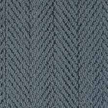 Fabrica Buckingham Pea Coat 542BN575BN