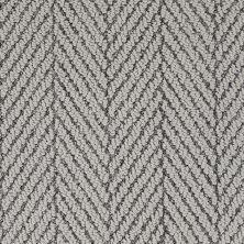 Fabrica Buckingham Sweater 542BN939BN