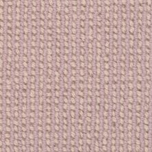 Fabrica Petit Point FRENCH LILAC 553PT415PT