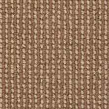 Fabrica Petit Point GINGER BROWN 553PT888PT