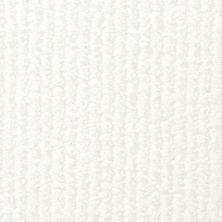Fabrica Marilyn WHITE DRESS 554MN719MN