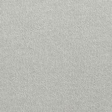 Fabrica Pure Simplicity 555PE553PE