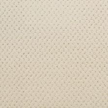 Fabrica Power Point Embossed Sand 602PPPP06