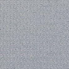 Fabrica Chinois SKY BLUE 604CI555CI