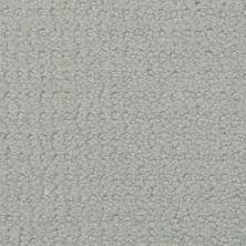 Fabrica Chinois COLONIAL 604CI655CI
