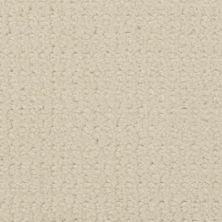Fabrica Chinois SILVER SAGE 604CI726CI
