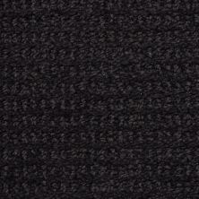 Fabrica Chinois BLACKSTONE 604CI999CI