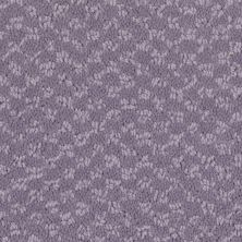 Fabrica Pointille AFRICAN VIOLET 60PT6002