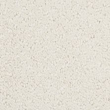 Fabrica Pointille FINESSE 60PT6041