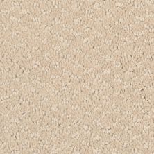 Fabrica Pointille PEARLTONE 60PT6070