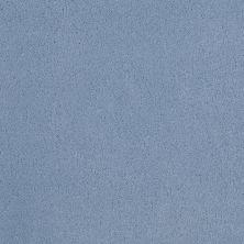 Fabrica Chez 72 BLUE LAPIS 72CZ7213