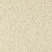 Fabrica Cotton Club Custard Souffle 803CTCT15