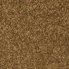 Fabrica Cotton Club Ground Nutmeg 803CTCT16