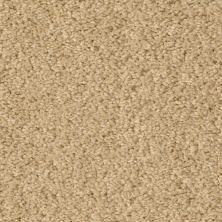 Fabrica Cotton Club Crusty Bagel 803CTCT23