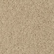 Fabrica Cotton Club Sand Fossil 803CTCT28