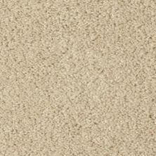 Fabrica Cotton Club Pebble Stone 803CTCT29