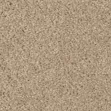 Fabrica Cotton Club Sparrow 803CTCT33