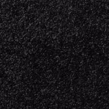 Fabrica Cotton Club Black Velvet 803CTCT36