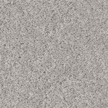 Fabrica Cotton Club Satin Grey 803CTCT39