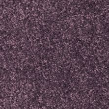 Fabrica Cotton Club Elderberry 803CTCT41