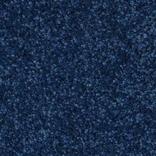Fabrica Cotton Club Sapphire Lace 803CTCT51