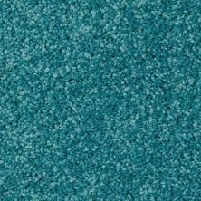 Fabrica Cotton Club Intense Teal 803CTCT56