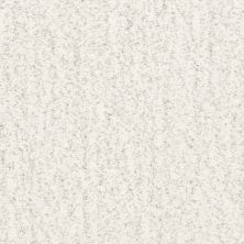 Fabrica Monterey White Cap 806MY711MY