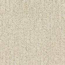 Fabrica Monterey Sea Wall 806MY739MY