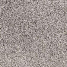 Fabrica Monterey Seal Grey 806MY984MY