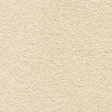 Fabrica Bodega Bay Sand Dollar 807BY747BY